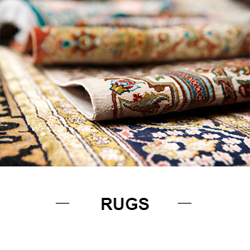 rugs, carpets