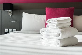 Bedroom icon hompage_no text