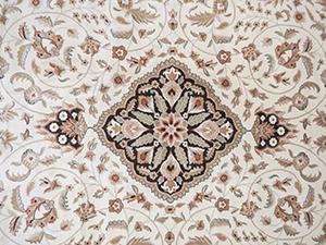 Empire Linen turkish rugs