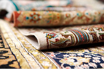 Rugs icon hompage_2_no text