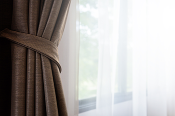 curtains preview homepage_non text