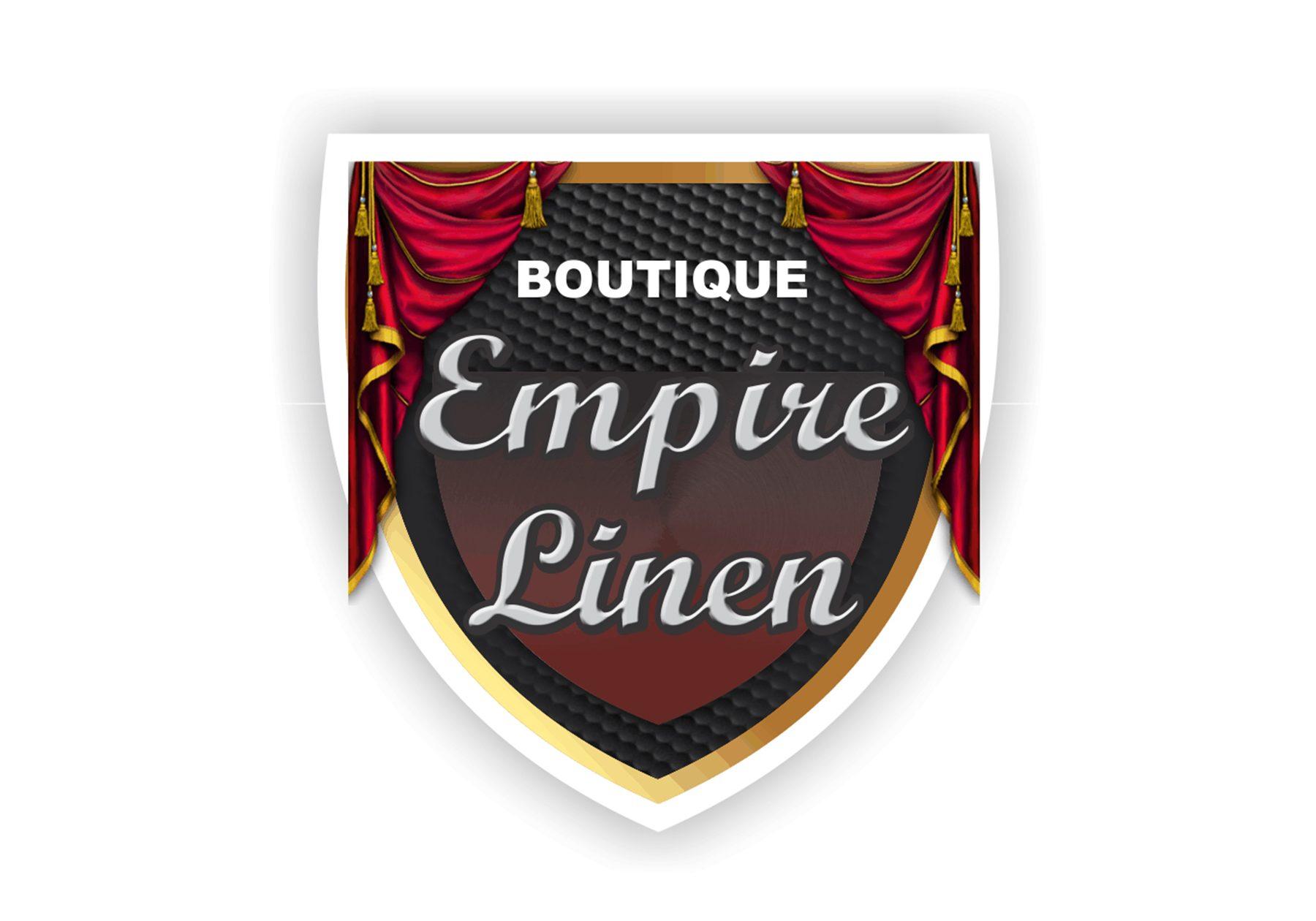 Empire-Linen_Web